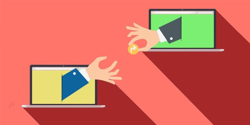 Money lenders in bangalore dating