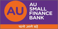 AU-Small_Finance-Bank