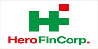 Hero-fin-Corp