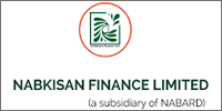 Nabkisan_Finance