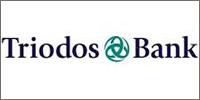 Tridos_Bank