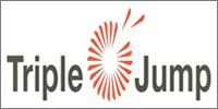 Triple-Jump
